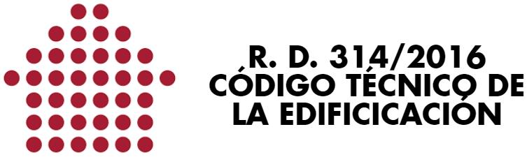 CODIGO EDIFICACION