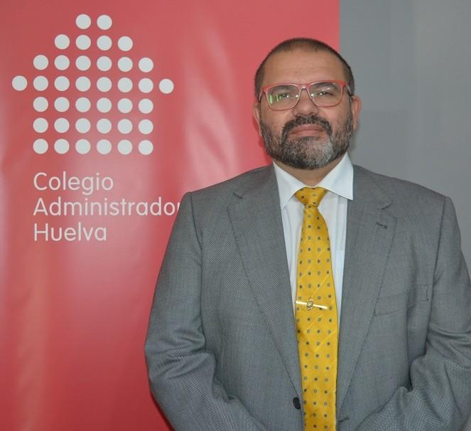 Carlos Gomez Nogueras