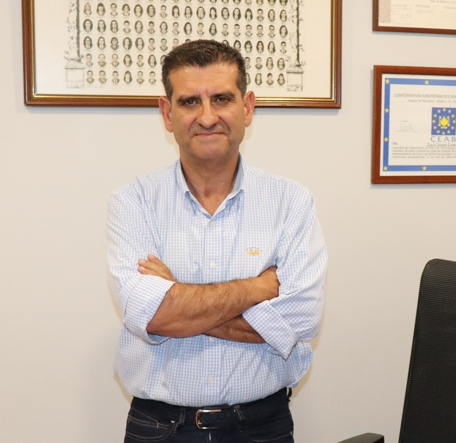 David Toscano (01)