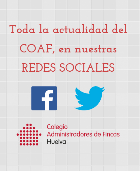 coafrrss02
