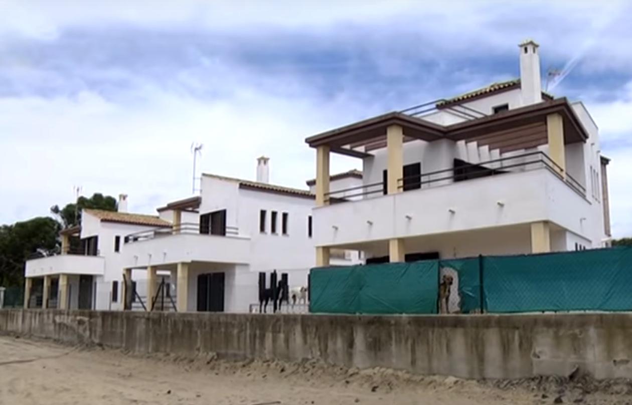 El coaf huelva difunde sus servicios en la zona de la for Cafetin colegio las colinas