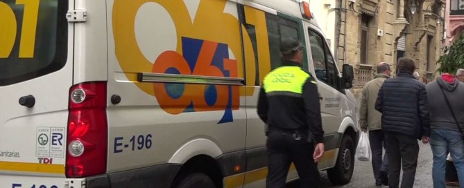 ambulancia-del-061