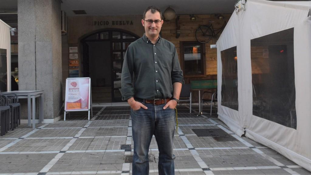 Entrevista AAFF colegiado Óscar Camacho COAF (19)
