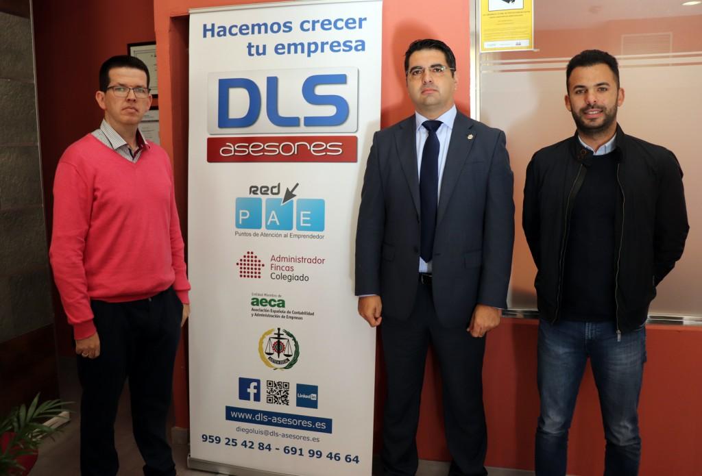 Oficina DLS ASesores (8)