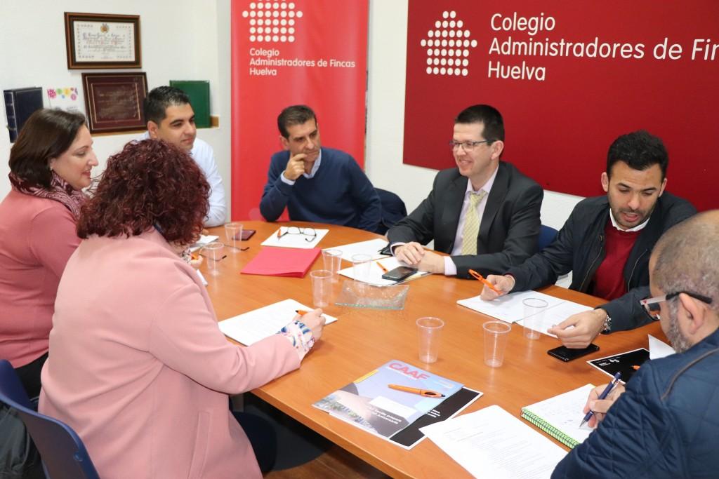 COAF - Junta de Gobierno (30-1-2019) (15)