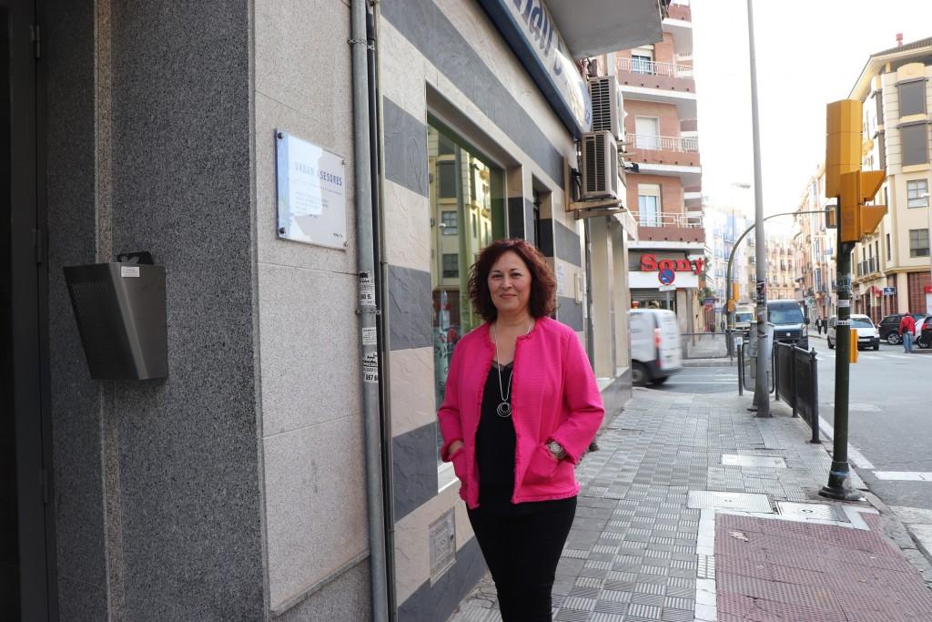 Manuela Sánchez (1)