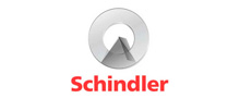 shindler