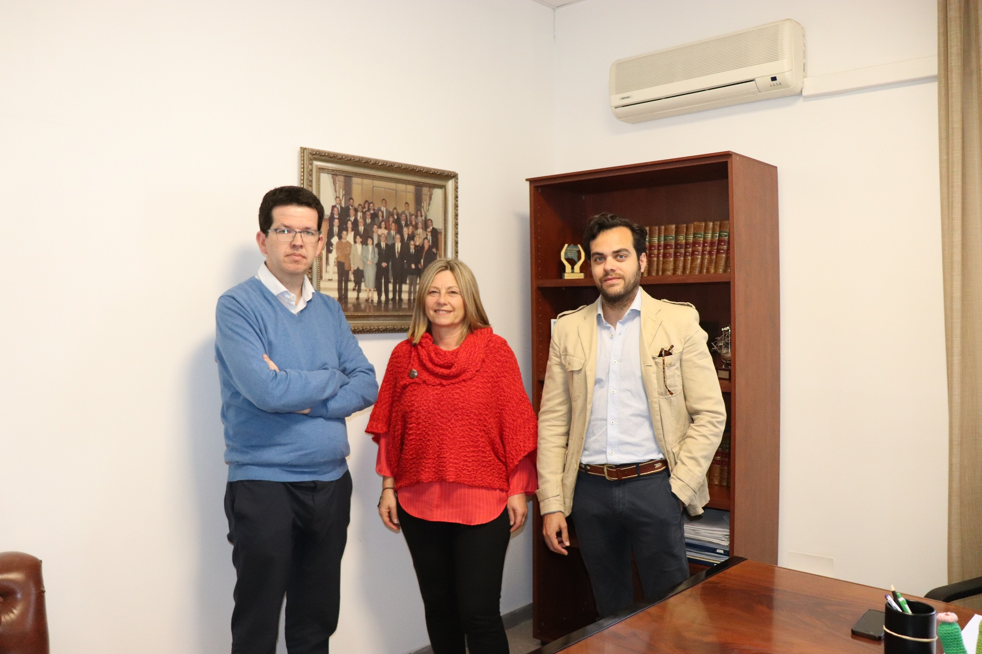 COAF-Procuradores (1)