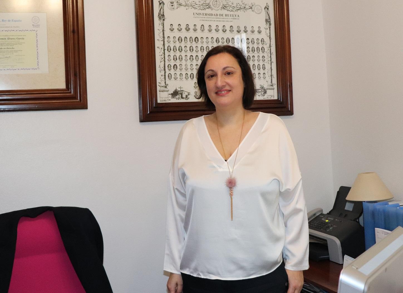 COAF- Entrevista María del Carmen García Álvarez (12)