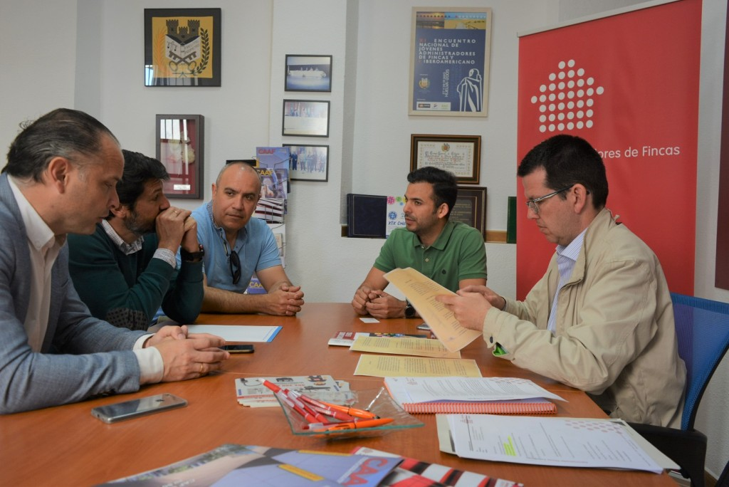 COAF-Colegio Aparejadores (11)