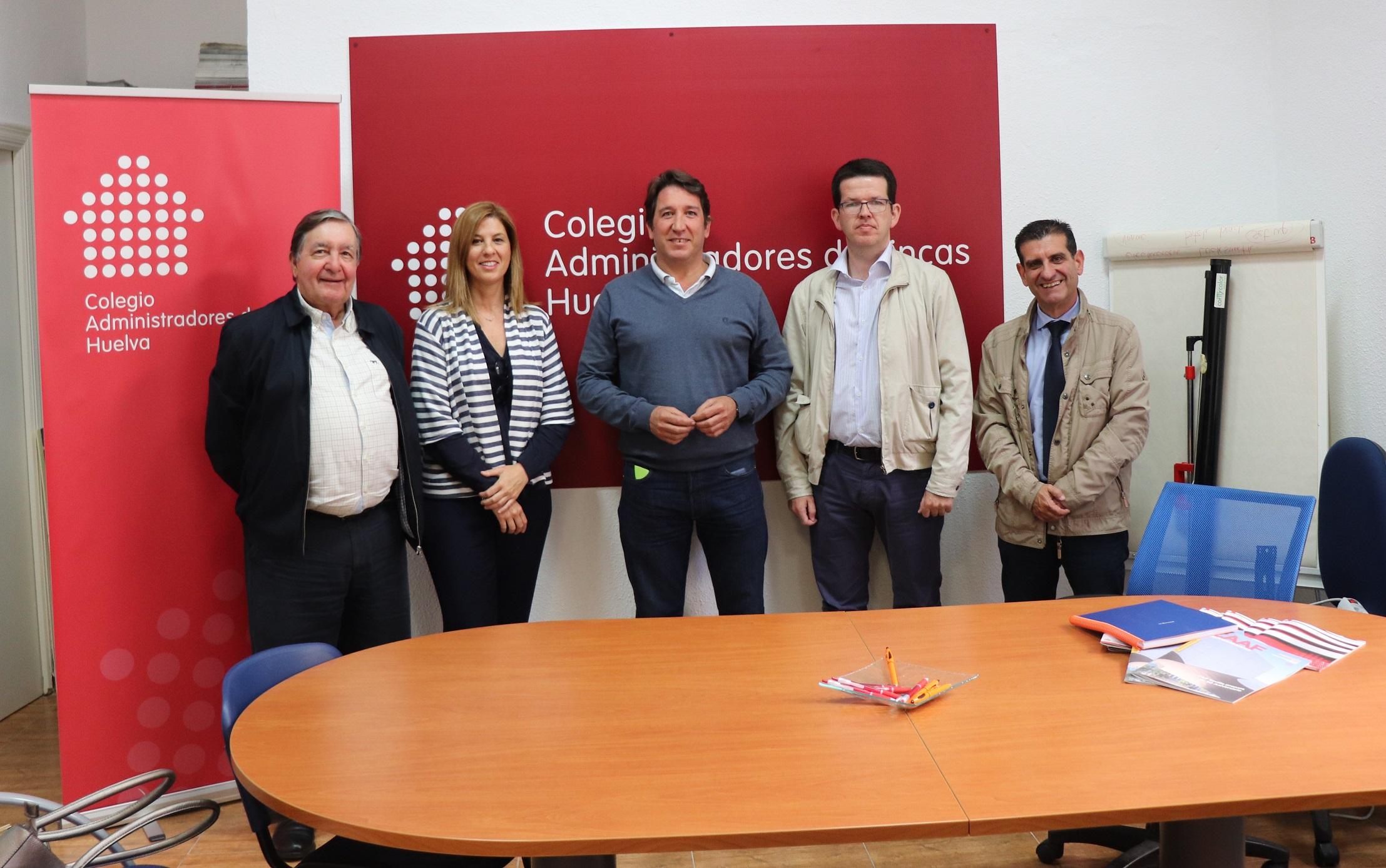 COAF - Creo en Huelva Ruperto 01