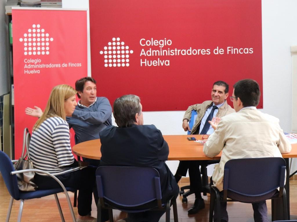 COAF - Creo en Huelva Ruperto 02