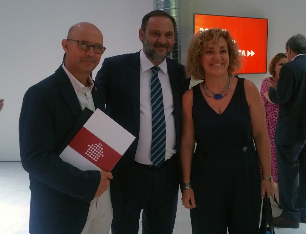 CGCAFE_Gobierno_2019_1
