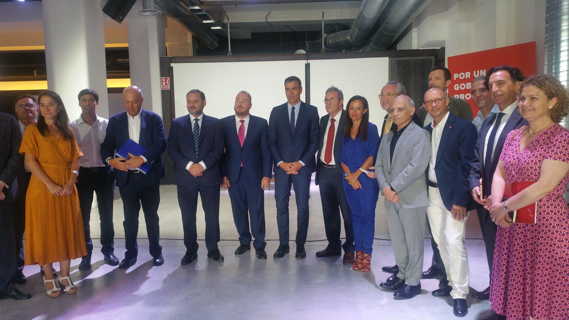 CGCAFE_Gobierno_2019_2