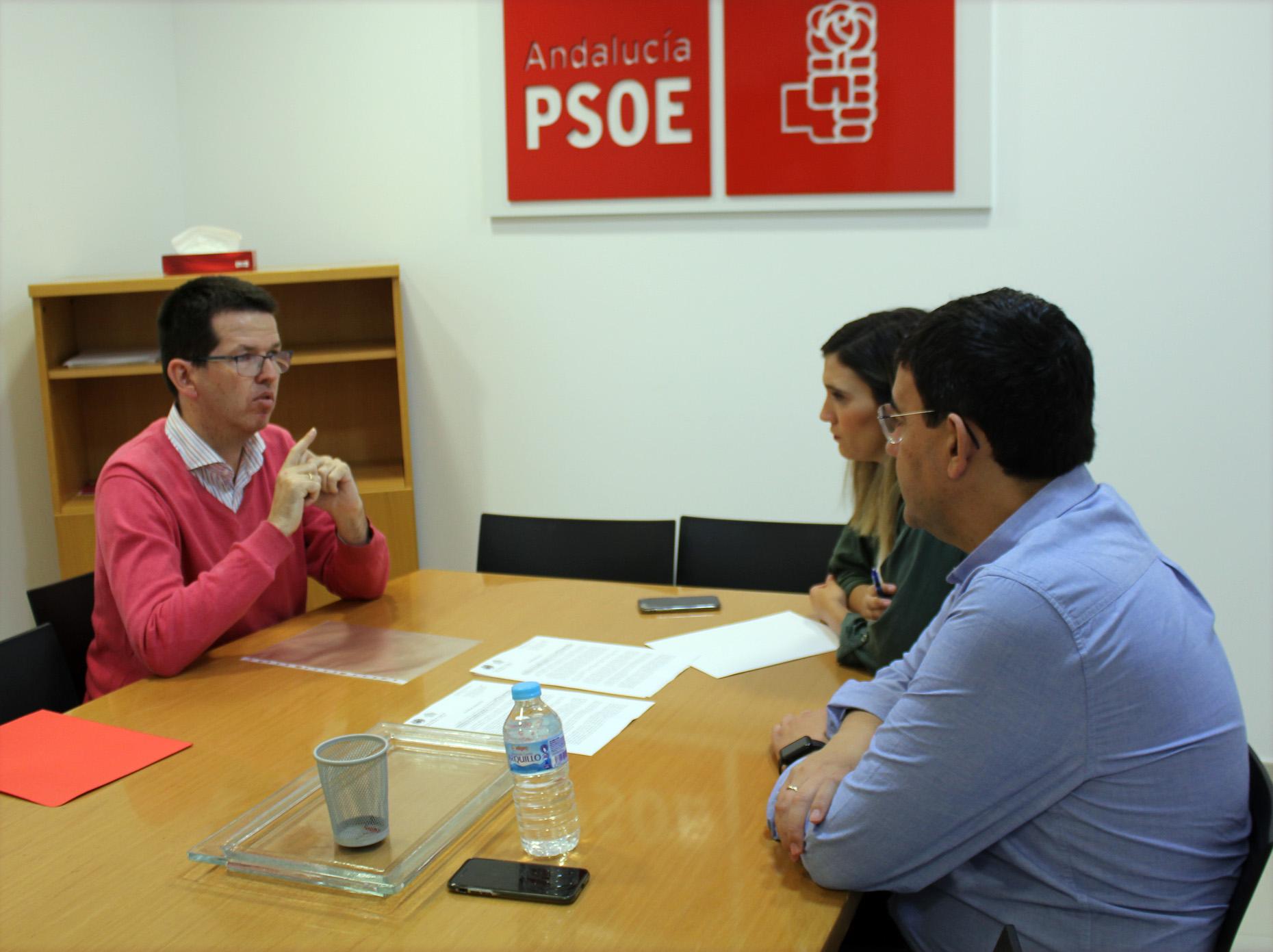COAF_PSOE_1_18_10_19