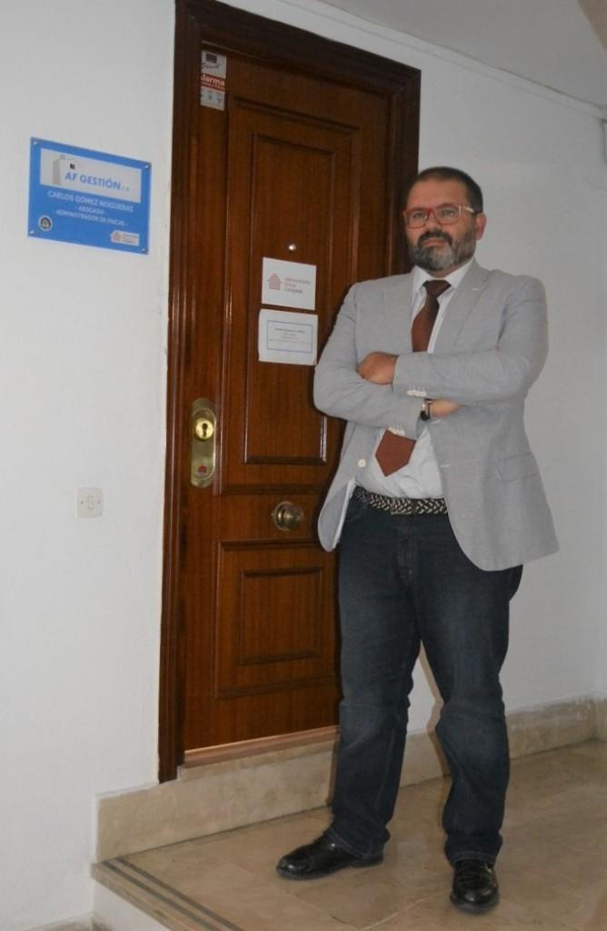 Carlos_Gomez_Nogueras_02