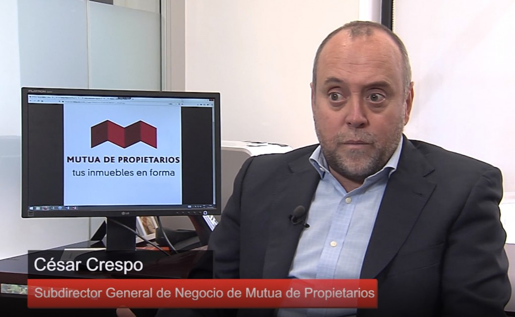 Captura_Video_Noticia_2