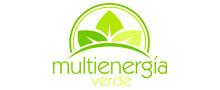 multienergia-verde