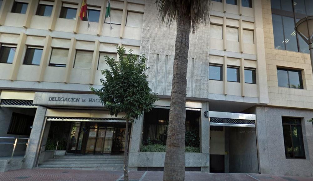 hacienda-huelva-agencia-tributaria