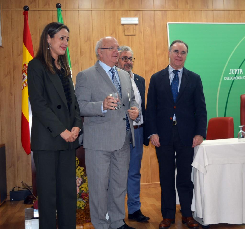 U.P_40_años_J_Andalucia_E