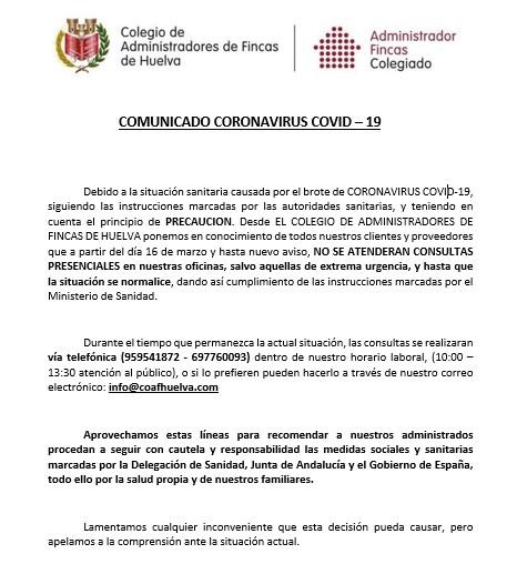 Comunicado_Teletrabajo