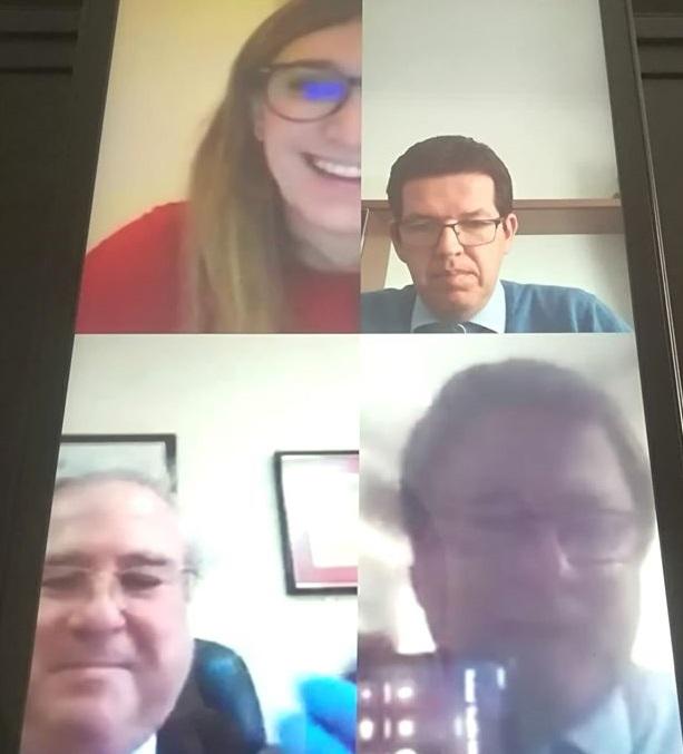 Captura_Portada_reuniones