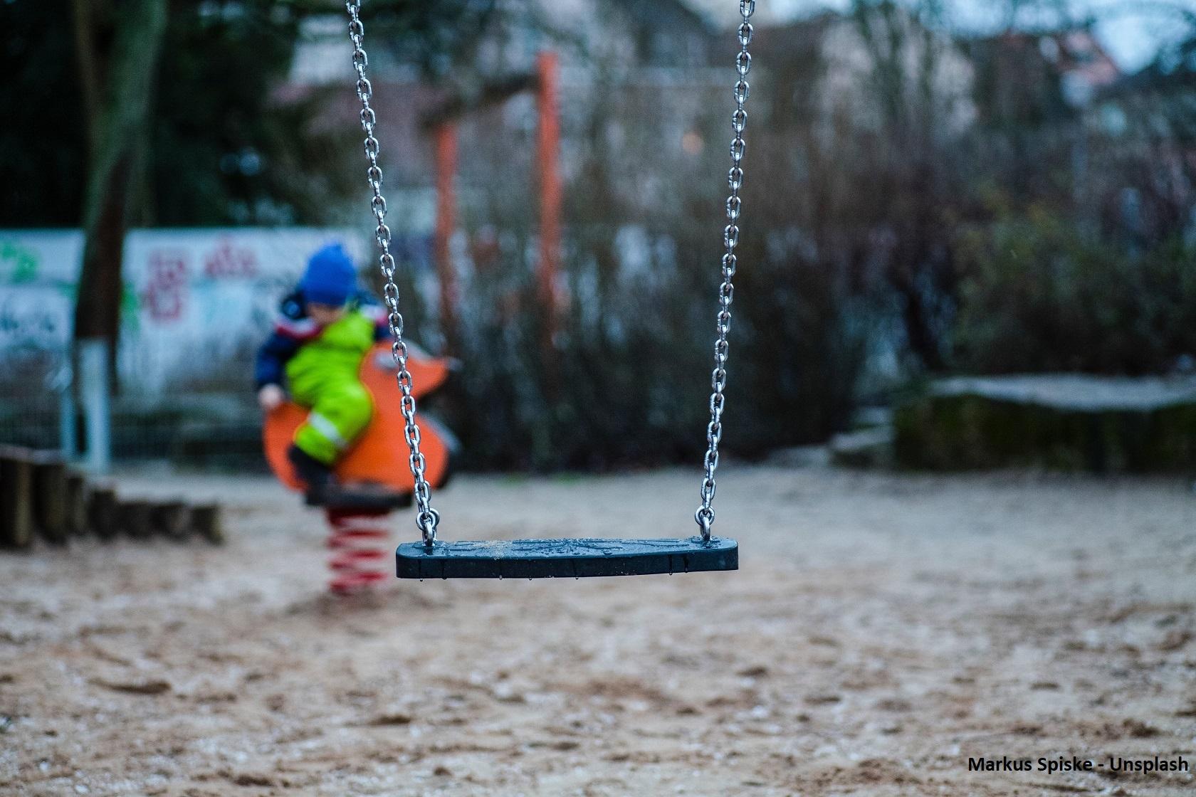 Foto_MS_NP_23_4_20_Salidas_infantiles_urbaniza_COAF