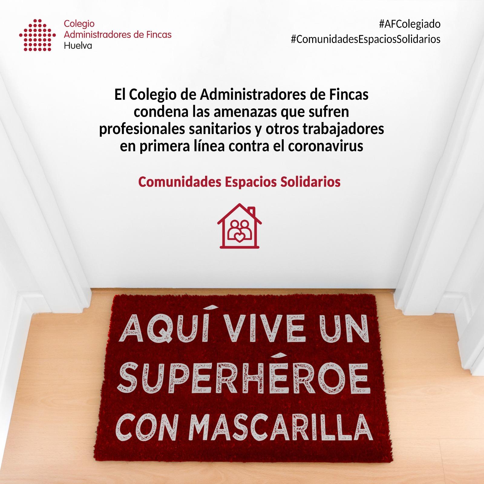 Montaje_Apoyo_Sanitarios_2020-04-17