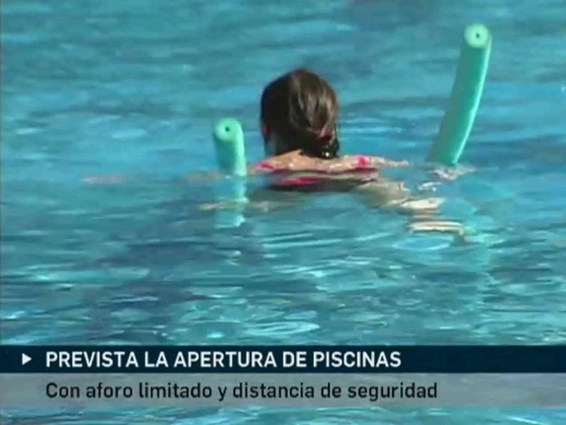 Captura_CSTV