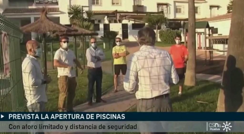 Portada_Reunion_CSTV