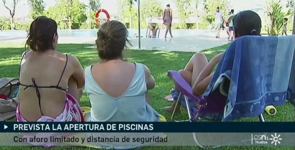 Reapertura_piscinas_
