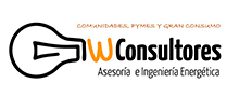 banner-wconsultores