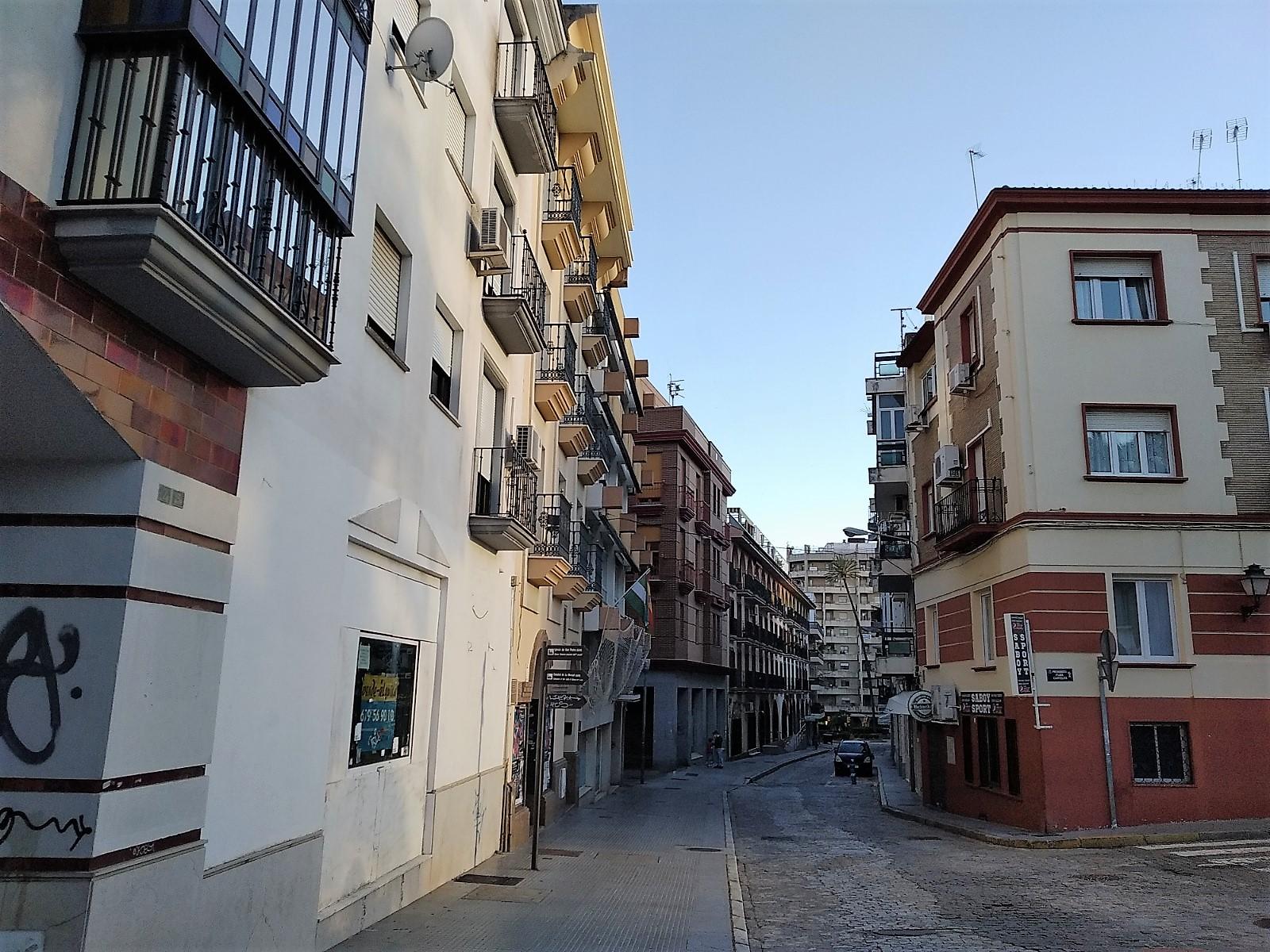 edificios ciudad_R