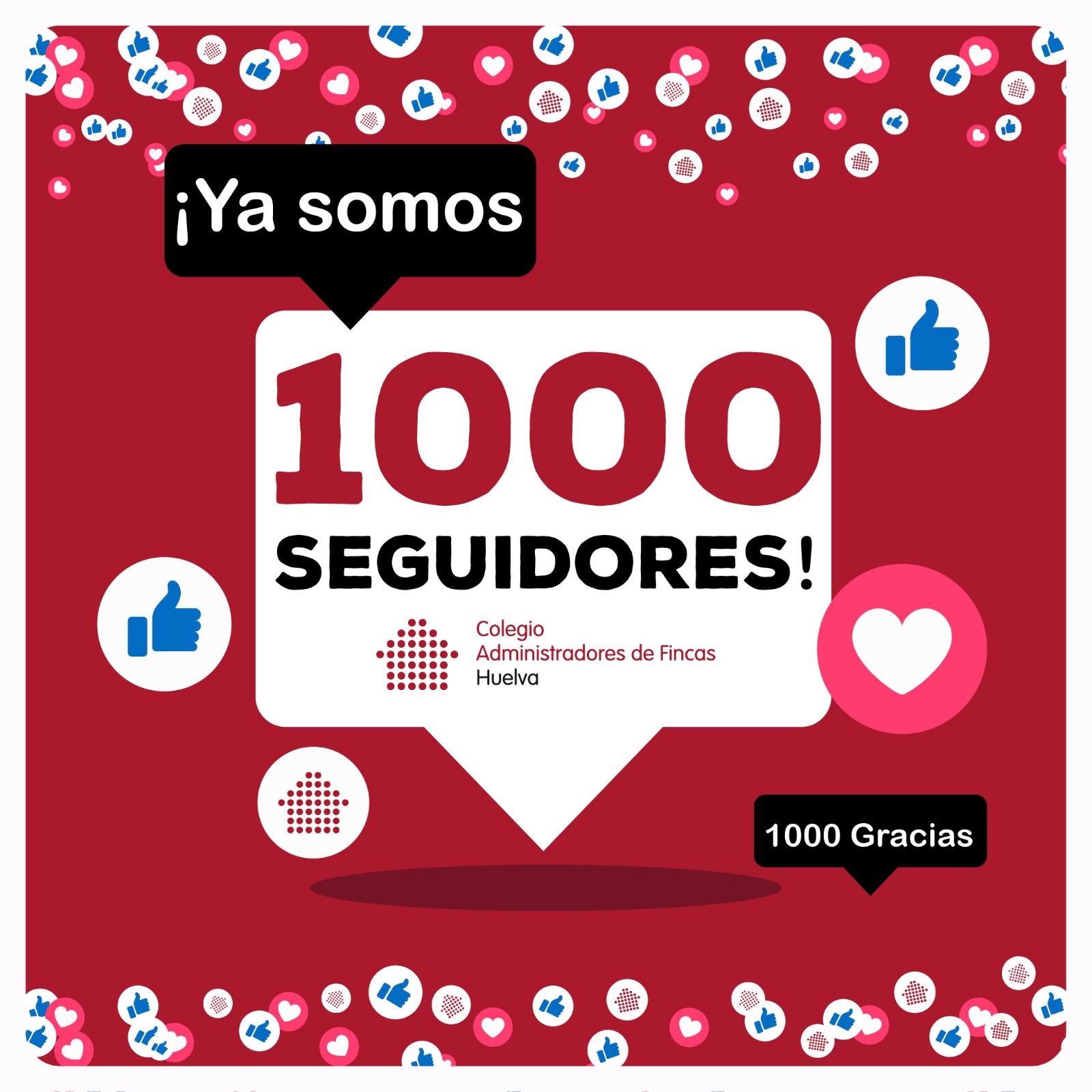 1000_Followers_ 2020-06-08_