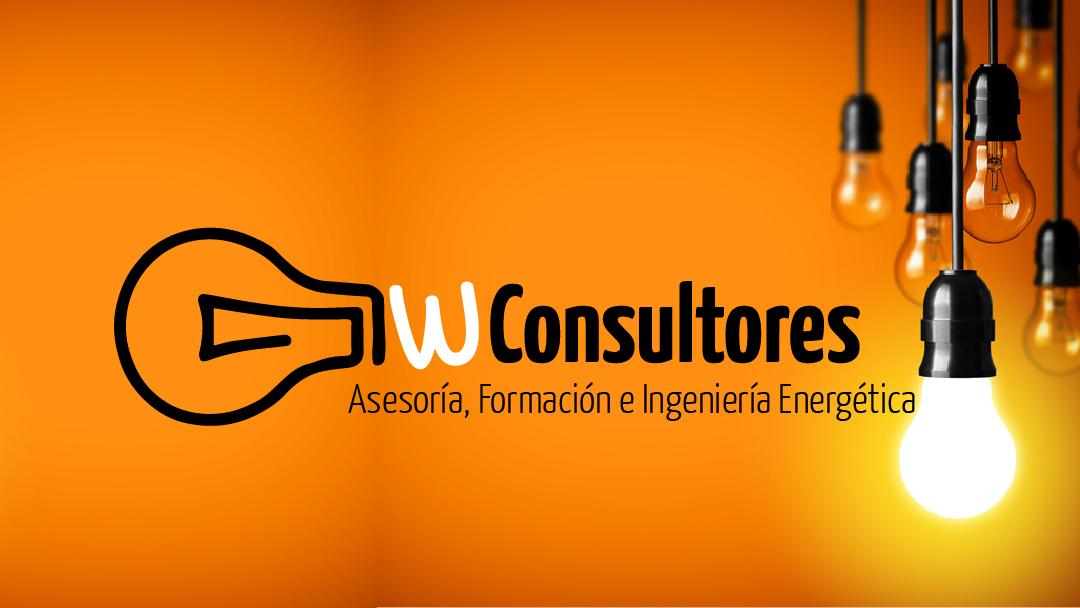 WConsultores_portada_FB