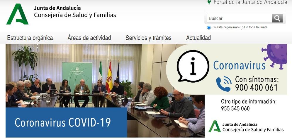 Foto_Consejeria_Salud