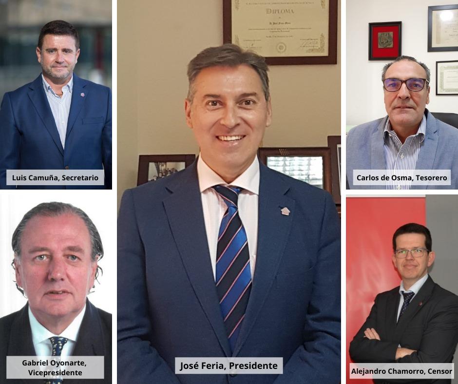 Consejo_andaluz