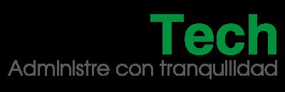 Logo-nuevo-fincatech-trazado