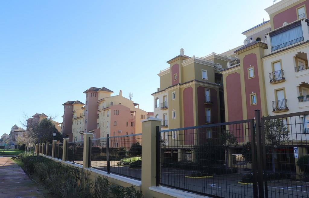 Urbanizacion_costera_