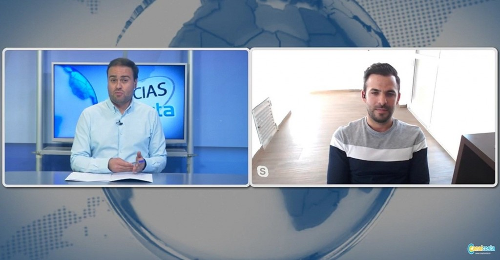 Entrevista_TV