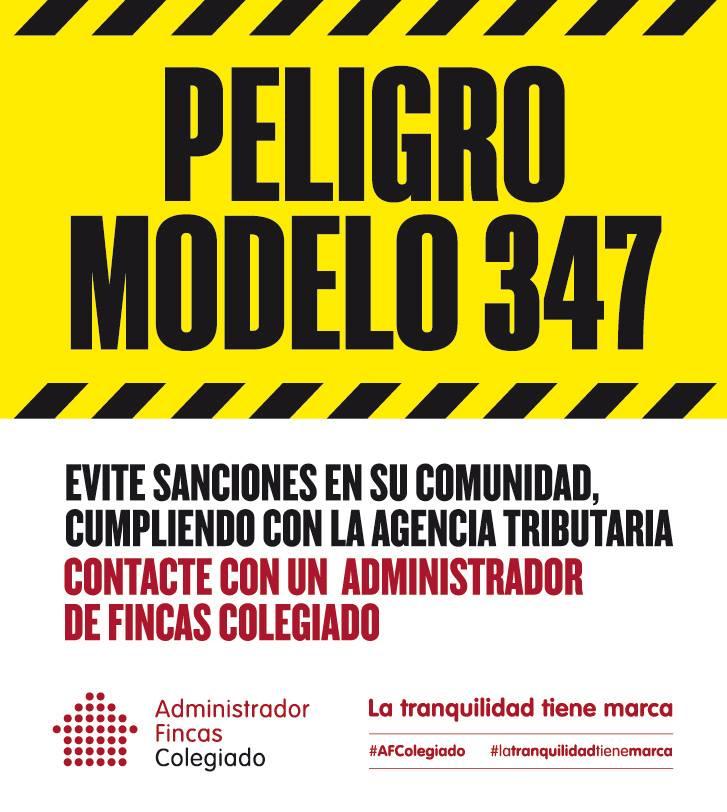 Modelo_347