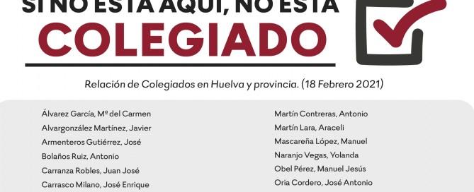 Seccion_Cartel_Colegiados