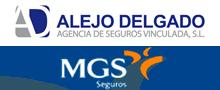 msg-y-alejoDelgado