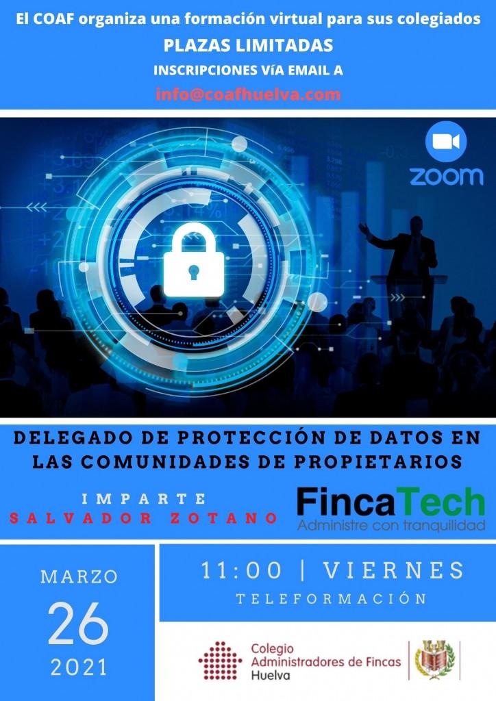 CARTEL_PROTECCION_DE_DATOS