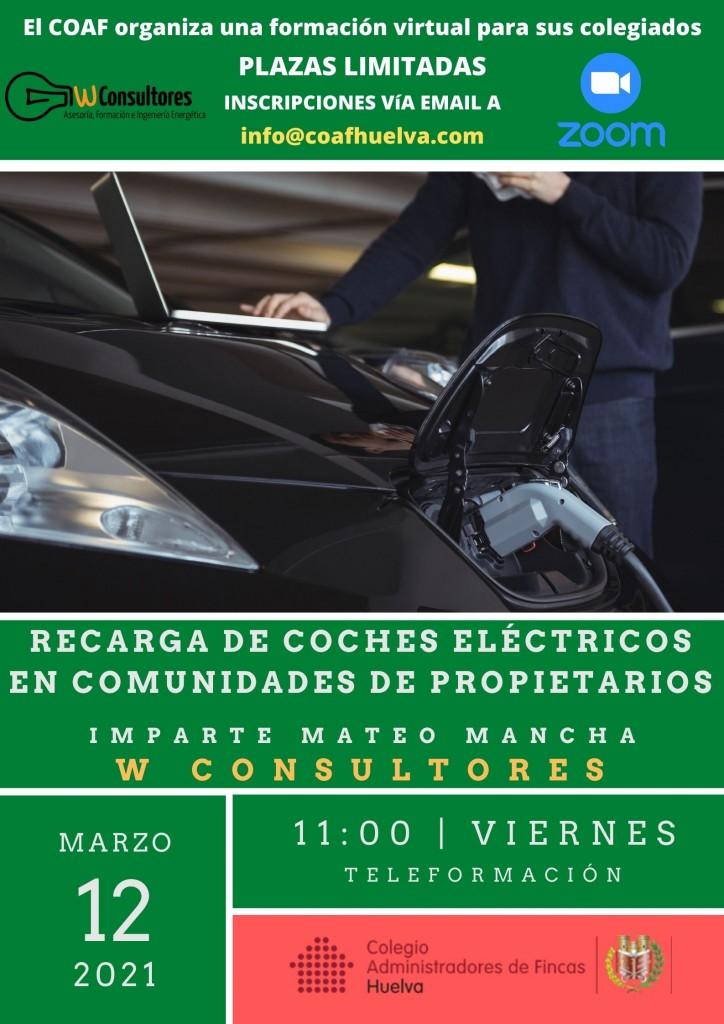 CARTEL_W_CONSULTORES_COAF_Recarga_coches