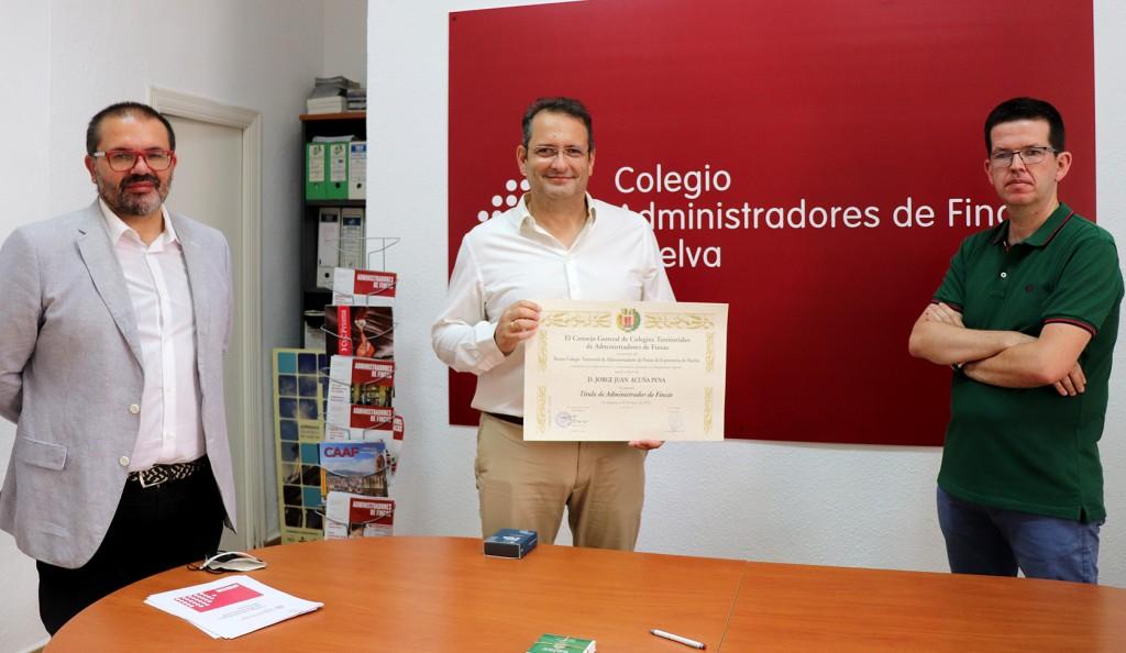 N_Colegiado_3