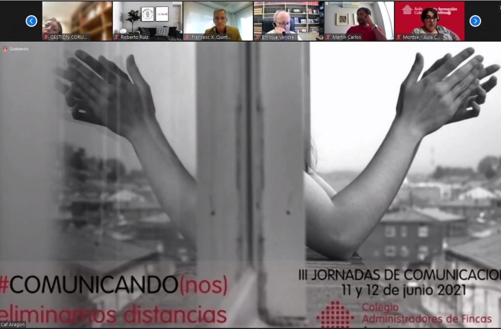Porgtada_Jornadas