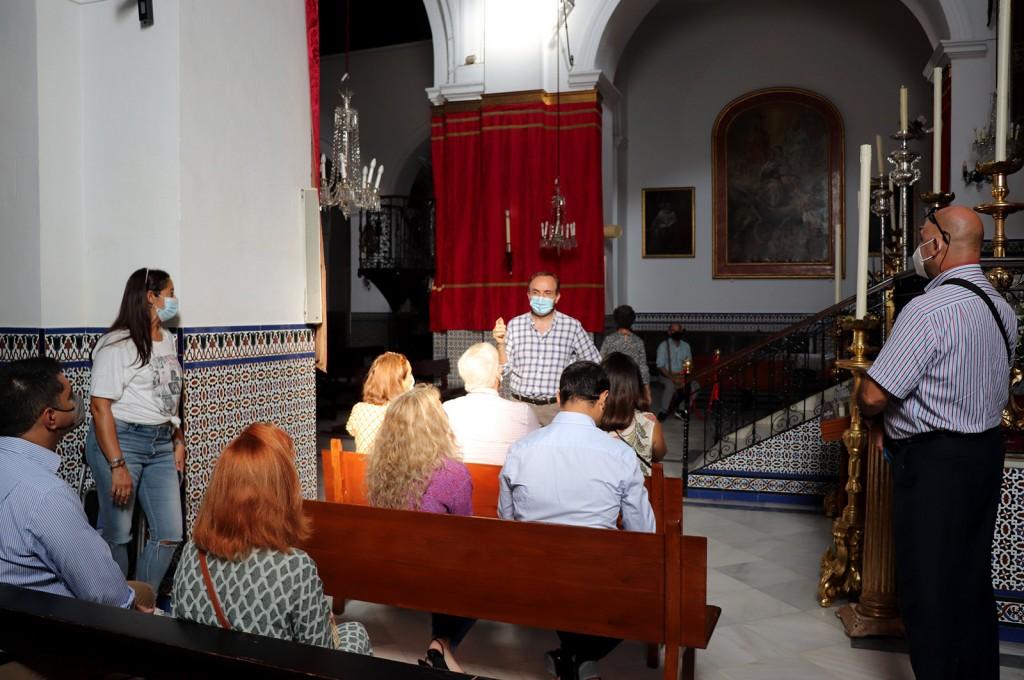 Iglesia_parroquial_