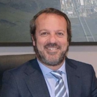 Carlos Rey Cazenave