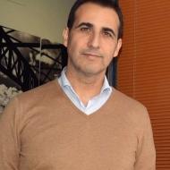 Infante Sera Rafael Manuel